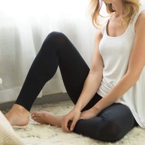 Simply Soft Relaxed Legging